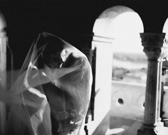 imagenes bonitas y de amor