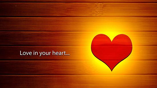 imagen para poema de amor