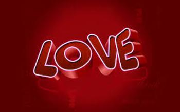 Grandes poemas de amor – Palabras de amor